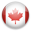 ToysToMen Canada